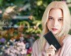 Promocja: Xiaomi Mi 6 w niższej cenie. Gdzie najtaniej?