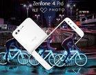 ASUS Zenfone 5 Pro ze Snapdragonem 845 w AnTuTu. Bestia?