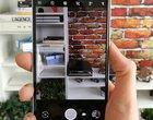 Umarł król, niech żyje król? Czy Samsung Galaxy S9 ma najlepszy aparat na rynku?
