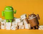 Jak będzie nazywał się Android 9.0? Zgadnijcie