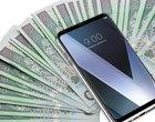 Zarób pieniądze dzięki aplikacji