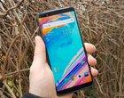 OnePlus imponuje. 3-letnie flagowce zyskują nowe życie po aktualizacji