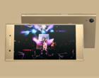 Sony Xperia XA1 Plus nareszcie w polskich sklepach. Znamy cenę i termin wysyłki
