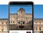 Niespodzianka: Google Pixel 2 XL kupisz w x-kom! Znamy cenę