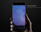 Znamy specyfikację Alcatela 5. Smartfon pełen sprzeczności, ale widzę dla niego szansę