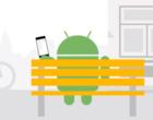 Android P powiadomi Cię, gdy ktoś będzie nagrywał rozmowę