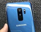 Galaxy S9: mamy szczegóły na temat kamery i nowe zdjęcia modelu z plusem