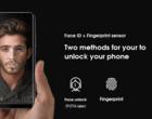 Elephone U Pro ma niezwykle szybki skaner twarzy. Chińczycy imponują technologią