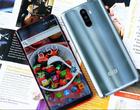 Promocja: mocny rywal dla Xiaomi Redmi Note 7 w bardzo korzystnej cenie!