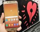 Chcesz kupić Samsung Galaxy J7 2017 w jak najniższej cenie? Oto promocja dla Ciebie