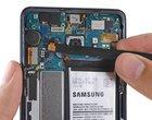 Samsung ostatecznie wyjaśnił kwestię spowalniania smartfonów