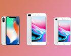 Dominacja Samsunga skończy się w tym roku? LG będzie miało w tym swój udział