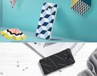 Meizu M6S oficjalnie. Wąskie ramki, procesor Samsunga i niska cena
