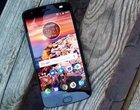 TEST | Motorola Moto Z2 Force. Mocny smartfon z nietłukącym się ekranem