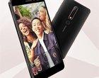 Nokia 6 (2018) oficjalnie. Specyfikacja, cena i porównanie z Nokią 6