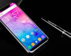 Co powstało z połączenia iPhone X z Huawei Mate 10 Pro? Ładny smartfon z flagowym aparatem