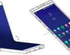 Dlaczego właściwie chcemy składanego smartfona? Co ma w sobie Samsung Galaxy X?