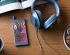 Nowa Xperia na 2018 rok w FCC. Czy Sony zrezygnuje ze złącza jack 3.5 mm?