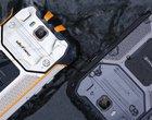 Ulefone Armor 2S to smartfon dla aktywnych, który nie kosztuje fortuny