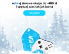 Zimowa promocja w x-kom. Jakie smartfony możemy kupić w niższej cenie?