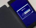 Co udźwignie stara Lumia 1520? Nawet Windowsa 10