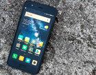Od pół roku używam Xiaomi Mi 6. Czy to był dobry wybór?