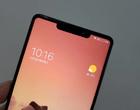 Czekasz na nowości od Xiaomi? MWC zaskoczy jeszcze jednym flagowcem
