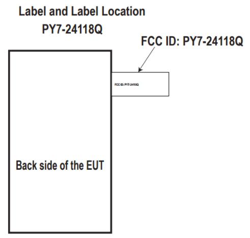 Fot. FCC