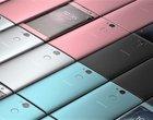 Promocja: Sony Xperia XA2 w najniższej cenie na rynku. Teraz warto ją kupić