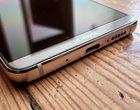 Huawei Mate 20 to smartfon, który zbliży się do ideału