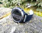 TEST | NO.1 F5. Ten smartwatch na baterii wytrzyma miesiąc