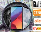 Ceny smartfonów - przegląd i porównanie