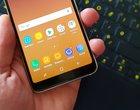 Samsung Galaxy A6 i Galaxy A6+ w drodze? Wszytko na to wskazuje