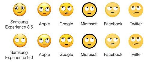 fot. Emojipedia