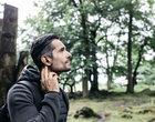 Sony Xperia Ear Duo to naprawdę ciekawe podejście do inteligentnych słuchawek