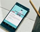 Co smartfony Xperia dały światu? Sony chwali się wprowadzonymi innowacjami