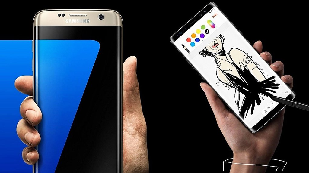 galaxy-s7-edge-vs-galaxy-note-8