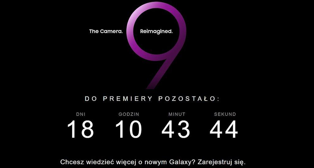 galaxy-s9-premiera-sklepy (1)