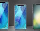 Tegoroczny iPhone może mieć zaskakująco niską cenę