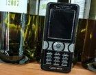Kultowy Sony Ericsson K550i obchodzi 11 urodziny. Jak wspominam ten telefon?