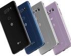 Wiemy, co zaoferuje LG V30s, czyli LG V30 na sterydach. Znamy też przybliżoną cenę