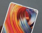 Xiaomi Mi Mix 2S istnieje i są na to dowody. Mamy pewne informacje o specyfikacji