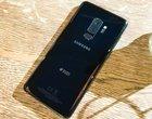 Samsung Galaxy S9 i Galaxy S9+: nowa aktualizacja udoskonala ich aparaty, a to nie koniec!