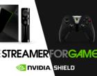 NVIDIA Shield TV również w Play. Sprawdzamy, czy warto ją kupić
