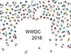 WWDC 2018 - czy właśnie poznaliśmy datę tego wydarzenia?