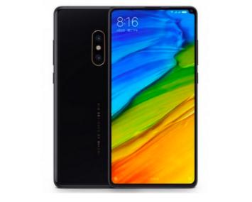 Xiaomi Mi Mix 2S/ fot. phonearena