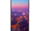 """Znamy specyfikację Huawei P20 Pro. Wydajnościowa """"bestia""""?"""