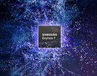 Samsung Exynos 9610: tak powinny wyglądać wszystkie procesory dla średniaków