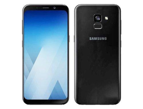 Galaxy-A6-2018