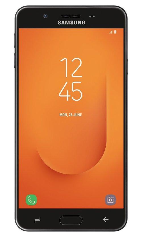 Galaxy J7 Prime 2_5